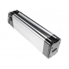 Green Cell eBike baterija 24V 11.6Ah 278.4Wh (EBIKE09)