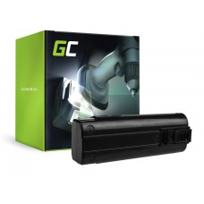 Green Cell baterija za orodje 404400 404717 za Paslode IMCT IM50 IM65 IM200 IM250 IM300 IM325 IM350 (PT199)