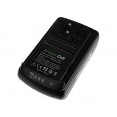 Green Cell baterija za orodje BAT810 BAT836 GBA 36 za Bosch GSB GSA GSR GBH GFR GHE 36V System (PT224)
