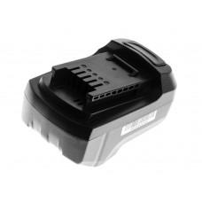 Green Cell ® baterija za orodje za Einhell RT-CD 14,4/1 2 Ah 14.4 V (PT75)