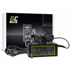 Green Cell PRO polnilec  AC Adapter za Microsoft Surface RT, RT/2, Pro i Pro 2 12V 3.6A 48W (AD62P)