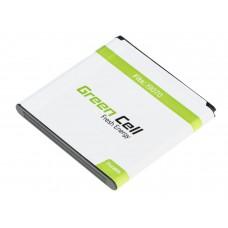 Green Cell baterija za pametni telefon Samsung Galaxy S Advance i9070 (BP26)