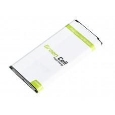 Green Cell baterija za pametni telefon SAMSUNG GALAXY S5 (BP49)