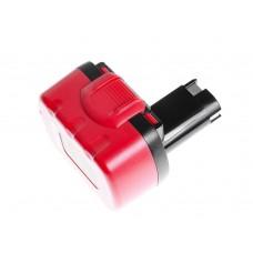 baterija za orodje BAT025 BAT041 za Bosch GSR PSR (PT32)