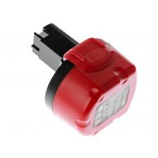 baterija za orodje BAT0408 BAT100 za BOSCH EXACT GSR PSR (PT37)