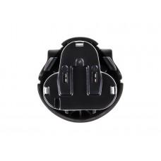 baterija za orodje BL1013  za Makita DF030D DF330D TD090D JV100DWE (PT04)