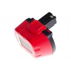 baterija za orodje za Bosch O-Pack 3300K PSR 12VE-2 GSB 12 VSE-2 (PT06)