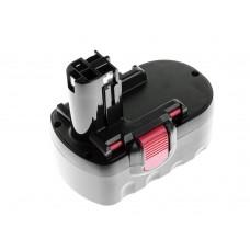 baterija za orodje za Bosch PSR 18VE-2 GSB 18VSE-2 GSR18V 18V (PT20)