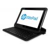 Rabljen prenosnik HP ElitePad 1000 G2 / Intel® Atom™ / RAM 4 GB / SSD Disk / 10,1″ / FHD
