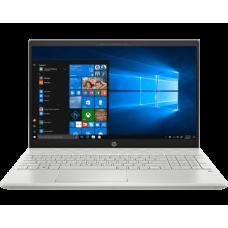 HP Pavilion Laptop 15-cw1004nf
