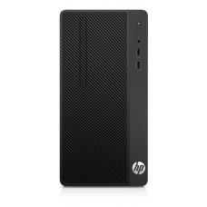 HP Desktop Pro A MT