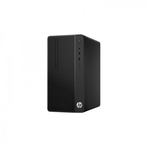 Računalnik HP Pro Desktop  3