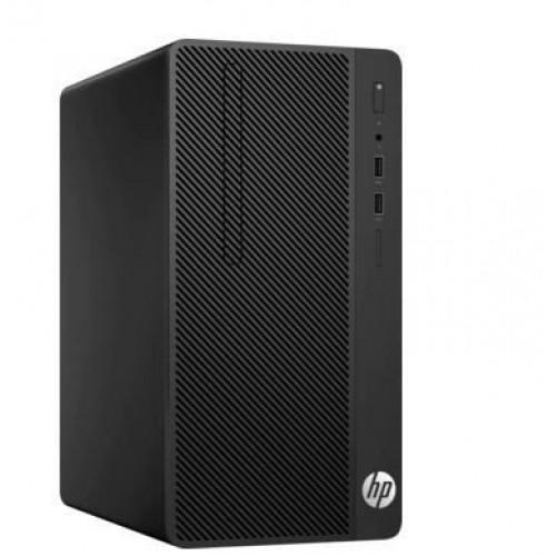 Računalnik HP Pro Desktop  2