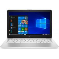 HP Stream Laptop 14-ds0004nl