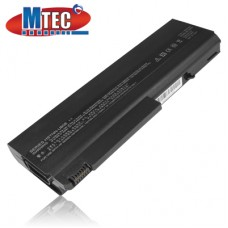 Mtec baterija za HP COMPAQ nx5100 - 6600mAh / 10,8V