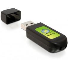 GNSS GPS NL-601US USB Ključek Navilock