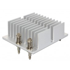 Pasivni hladilnik za matično ploščo Fujitsu D-3003/3313-S1