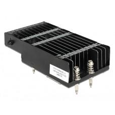 Pasivno hladilno telo za matično ploščo Fujitsu D3313 -S1/S2