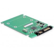 Pretvornik SATA 22pin > ZIF SSD Modul