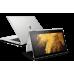 Prenosnik HP EliteBook 1030 G3 LTE HSPA+ / i5 / RAM 16 GB / SSD Disk / 13,3″ FHD