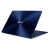 Prenosnik Asus ZenBook UX433FA / i5 / RAM 8 GB / SSD Disk / 14,0″ / FHD