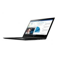 Lenovo ThinkPad X1 Yoga (1st Gen)
