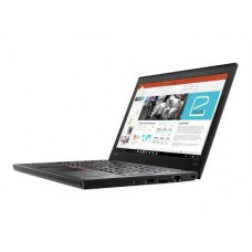 Lenovo ThinkPad A275