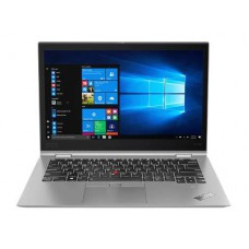 Lenovo ThinkPad X1 Yoga G3