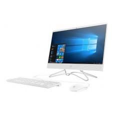HP 22-c0014na - all-in-one - Core i3 8130U 2.2 GHz
