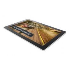 Lenovo IdeaPad Miix 510-12ISK