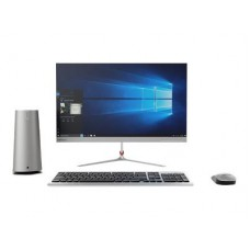 Lenovo IdeaCentre 620S-03IKL - tiny - Core i3 7100T 3.4 GHz