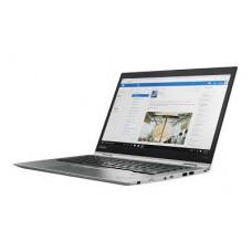 Lenovo ThinkPad X1 Yoga (2nd Gen)
