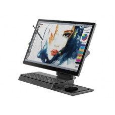 Lenovo Yoga A940-27ICB - all-in-one - Core i7 8700 3.2 GHz