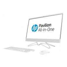 HP 24-f0004no - all-in-one - Pentium Silver J5005 1.5 GHz