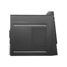 Lenovo S200 - tower - Pentium N3700 1.6 GHz