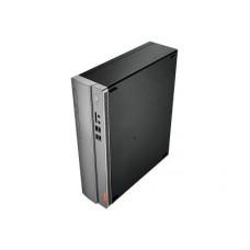 Lenovo 510S-08IKL - tower - Pentium G4560 3.5 GHz