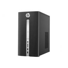 HP Pavilion 570-p040nl - MT - A10 9700 3.5 GHz