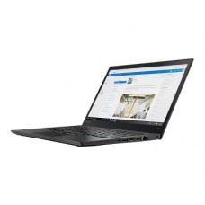 Lenovo ThinkPad T470s