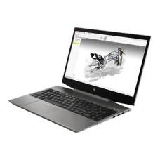 HP ZBook 15v G5 Mobile Workstation