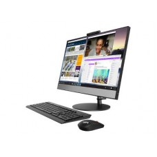 Lenovo V530-24ICB - all-in-one - Core i3 8100T 3.1 GHz