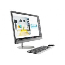 Lenovo IdeaCentre 520-27IKL - all-in-one - Core i7 7700T 2.9 GHz
