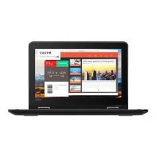 Lenovo ThinkPad Yoga 11e (5th Gen)