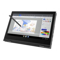 Lenovo 500e Chromebook (2nd Gen)
