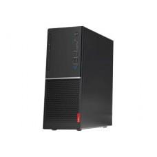 Lenovo V530-15ARR - tower - Ryzen 5 2400G 3.6 GHz
