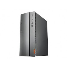 Lenovo 510-15ABR - tower - A12 9800 3.8 GHz