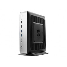 HP t730 - tower - R-series RX427BB 2.7 GHz