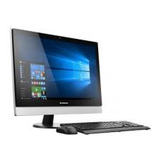 Lenovo S500z - all-in-one - Core i3 6100U 2.3 GHz