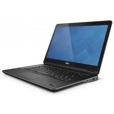Rabljen prenosnik Dell Latitude E7250 / i5 / RAM 8 GB / SSD Disk / 12,5″ / HD