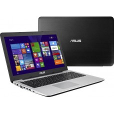 Asus VivoBook ASUS R556QA-XO346T