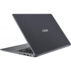 Asus VivoBook S510UN-BQD39T